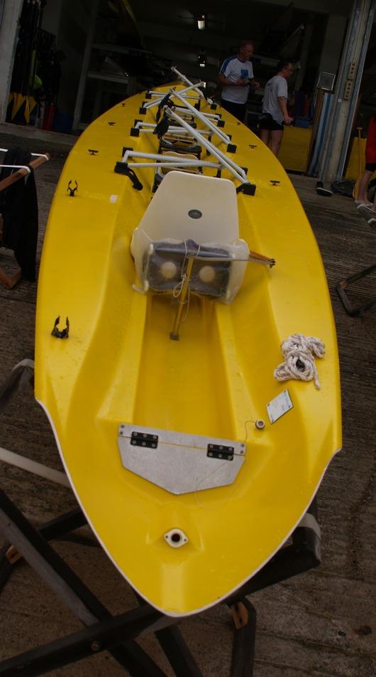Boats at french Coast: Eurodiffusion's Sarl